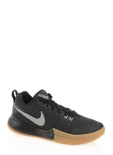 Nike Zoom Live II Siyah